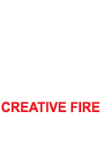 Creative Fire Protection